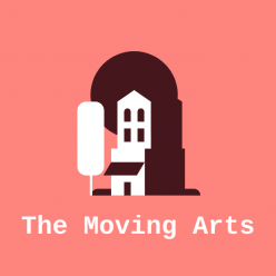 The Moving Arts